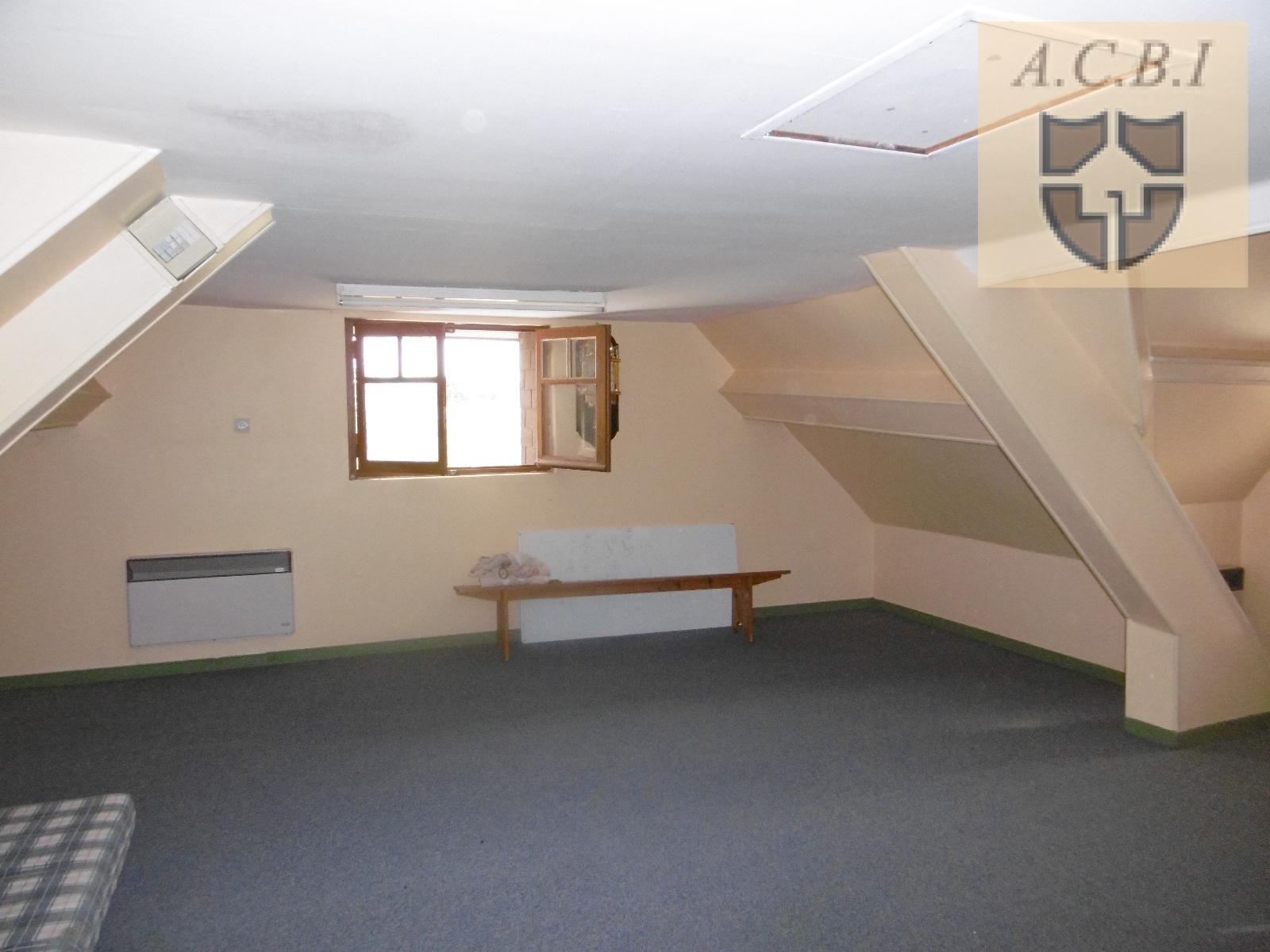 vente aux portes de vendome maisons atypiques a renover dans un havre de paix. Black Bedroom Furniture Sets. Home Design Ideas
