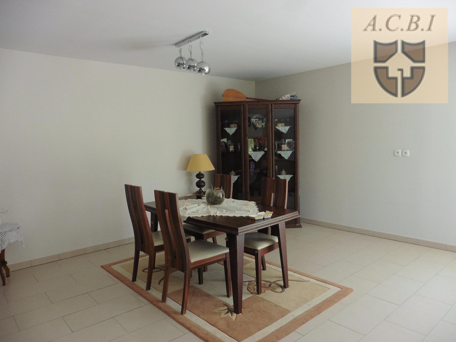 vente 10 mn nord vendome espace et confort. Black Bedroom Furniture Sets. Home Design Ideas