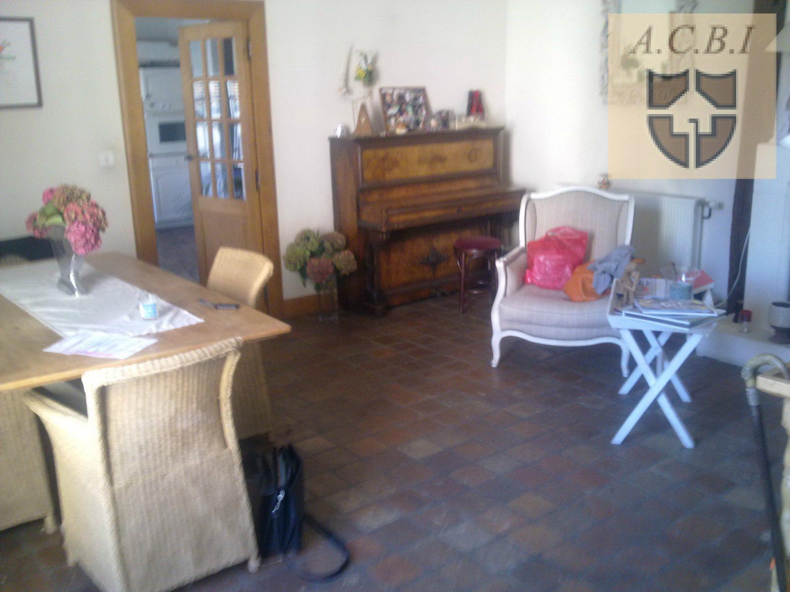 Vente rare a vendome appartement atypique for Appartement atypique 66