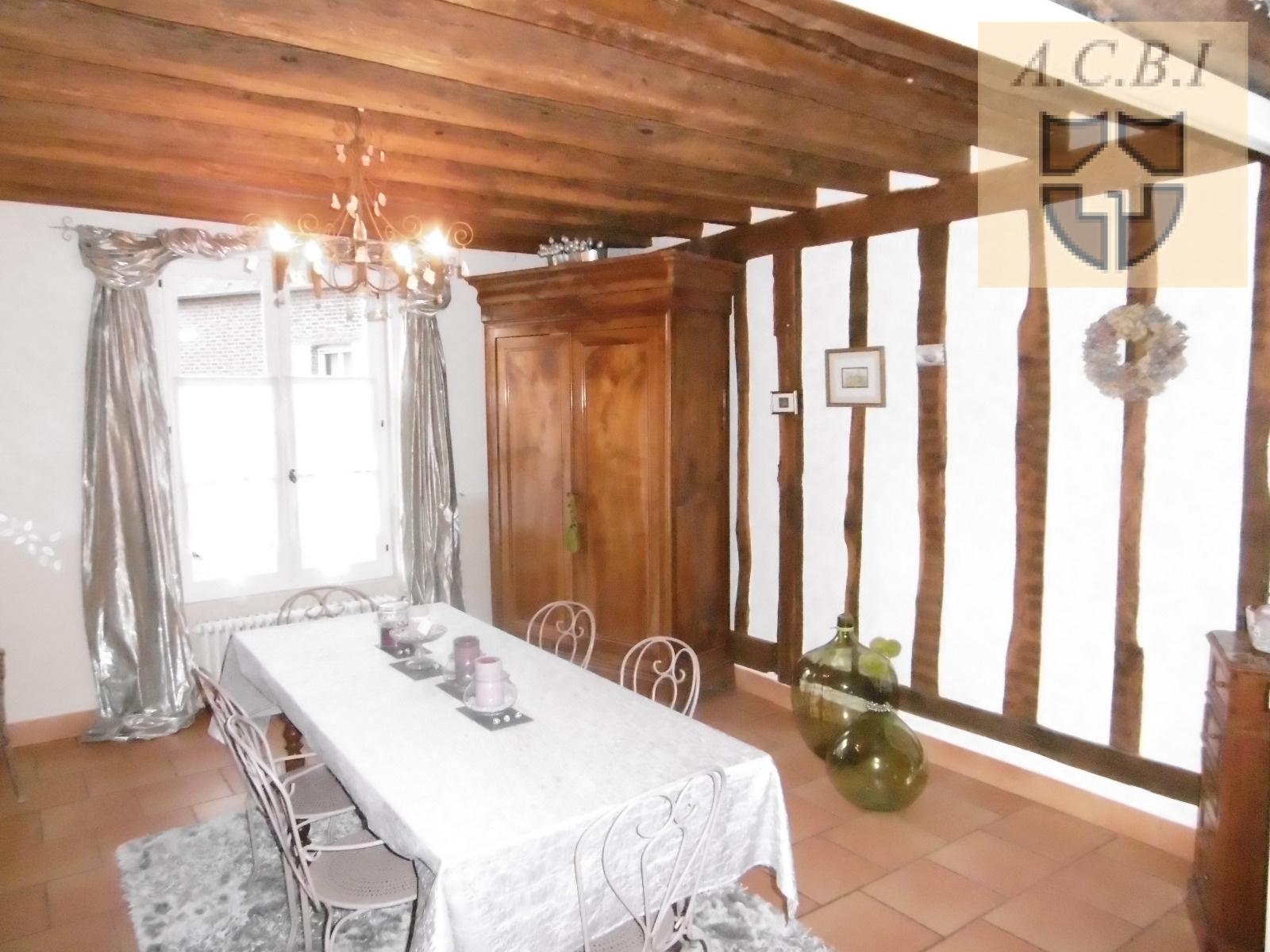 vente maison de bourg restauree 15 min vendome gare tgv. Black Bedroom Furniture Sets. Home Design Ideas