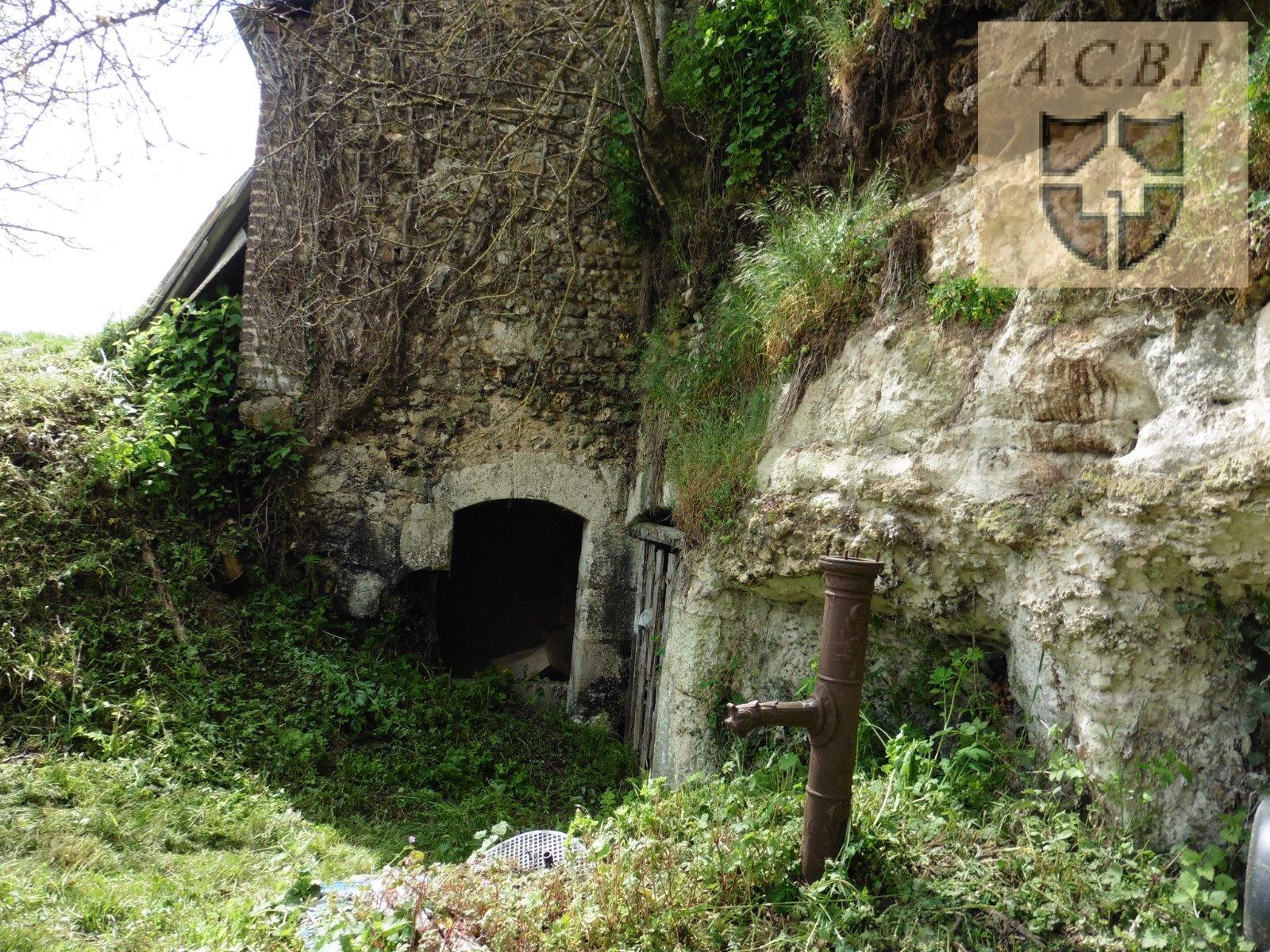 vente vendome 4 km 5 gare tgv terrain a batir avec 3 caves dans le roc. Black Bedroom Furniture Sets. Home Design Ideas